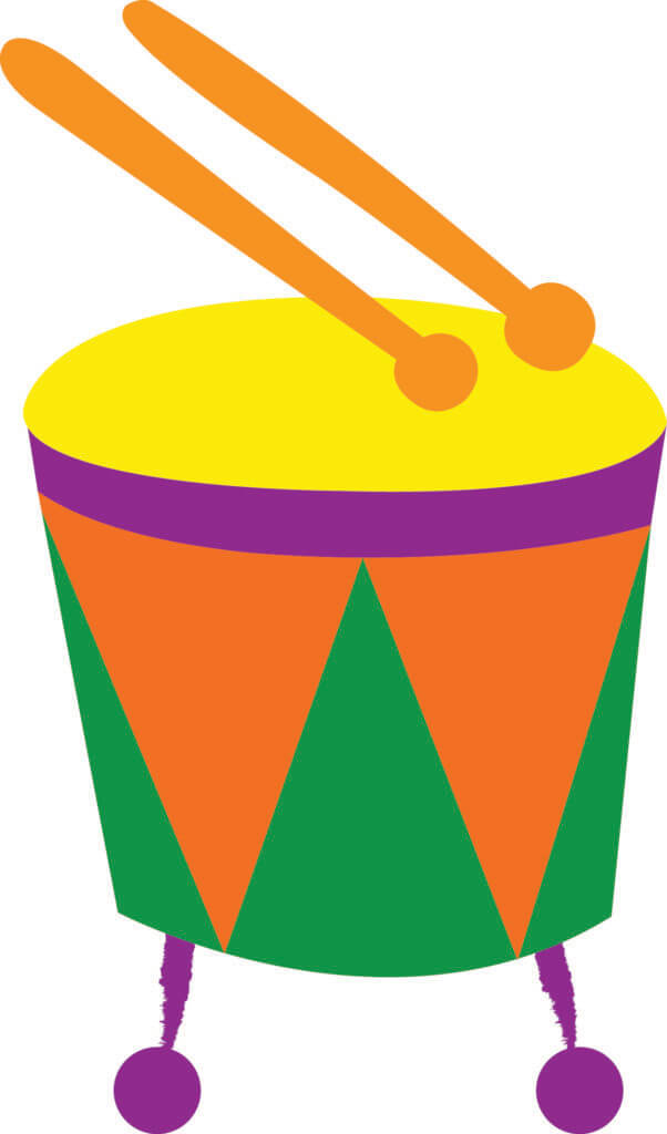 drums_illustration